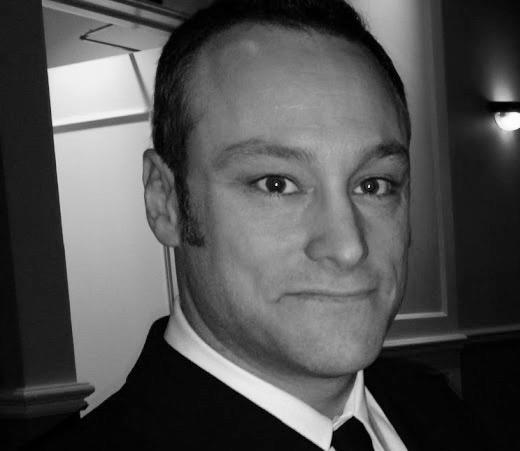 Neil Clasen of Ironstone Asset Management